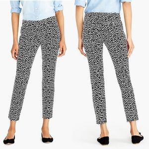 NWT Winnie heart print pants